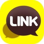 LINK Messenger IGG.COM