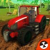 Farming Simulator 3D Integer Productions