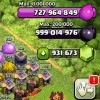 Pro Cheat For Clash Of Clans Devcenter