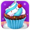 Cupcake Fever KidsThree