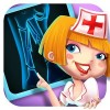X-Ray Doctor KidsThree