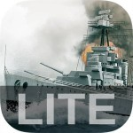 Atlantic Fleet Lite Killerfish Games