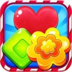Clash of Candy Kutang Games