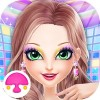 Fashion Blogger Salon TNNGame