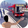 Bus Simulator PRO 2016 Mageeks Apps & Games
