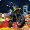 モーターバイクスタントレーサー3D MobileGames