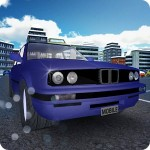 Snow Holiday: Parking Frenzy MobileGames