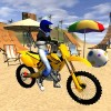 Motocross Beach Jumping 2 Mibejo Mobile