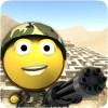 3D Maze: War of Gold mobadu