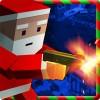 Cube Zombie War mobirix