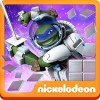 TMNT: Battle Match Nickelodeon