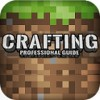 Crafting Guide for Minecraft Nemo Entertainment