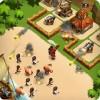 The Pirates: age of Tortuga OkApp