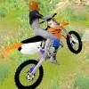 Offroad Moto Fun Onotion