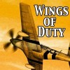 WW2: Wings Of Duty Phanotek, Inc
