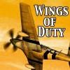 WW2: Wings Of Duty Phanotek, Inc