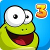 Tap the Frog Faster Playmous