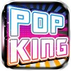 Pop King yanfeiwu