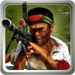 Heroes of 71 Portbliss Games