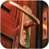 100 Doors: The Lost Rooms ProteyApps