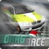 Christmas Drag Race Pudlus Games