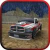Sand Circuit Race Pudlus Games