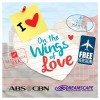 iHeart OTWOL RM Squared Solutions