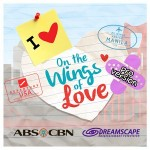 iHeart OTWOL – Pro RM Squared Solutions