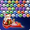 Bubble Christmas Bubble Fruits Pop