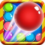 Candy Bubble Shooter Kwong Games Lab