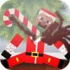 Kill Steve Christmas Edition Sortof Development
