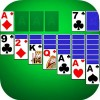 SOLITAIRE! TaoGames Limited