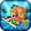 City Island 4: シムライフ・タイクーン Sparkling Society ™