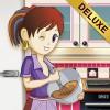 Sara's Cooking Class SpilGames