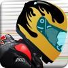 スポーツバイクレース3Dゲーム AbsoLogix – 3D Games Studio