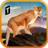 Mountain Lion Rampage 3D Tapinator, Inc. (Ticker: TAPM)