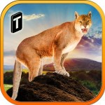 Mountain Lion Rampage 3D Tapinator, Inc. (Ticker: TAPM)