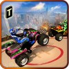 RoofTop Demolition Derby 3D Tapinator, Inc. (Ticker: TAPM)