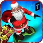 Hoverboard Rider 3D:Santa Xmas Tapinator, Inc. (Ticker: TAPM)