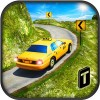 Taxi Driver 3D : Hill Station Tapinator, Inc. (Ticker: TAPM)