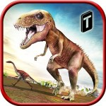 T-Rex : The King Of Dinosaurs Tapinator, Inc. (Ticker: TAPM)