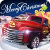 Christmas Snow Truck Legends TrimcoGames