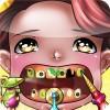 Royal Dentist – Prince Patient GirlGames – Vasco Games