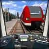 Train Simulator Turbo Edition The Game Company