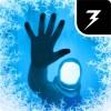 Lifeline:サイレント・ナイト 3 Minute Games, LLC