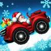 Winter Racing – Holiday Fun! Tiny Lab Productions