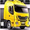 ユーロ トラック シミュレータ 2016 Tiryaki Apps