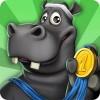 Hippo Sports Tivola