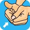 指でやるあのゲーム ~暇つぶし親指バトル~ TokyoTsushin Inc.