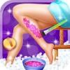 プリンセスフルボディSPA – 無料女の子ゲーム 6677g.com
